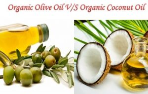 Organic-Olive-Oil-and-Organic-Coconut-Oil-400x255