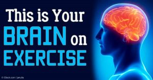 brain-on-exercise-fb